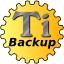 logo-titanium-backup