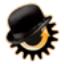 logo-mod-manager