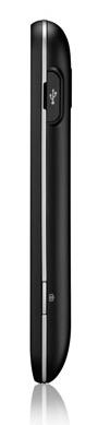 lg-optimus-2-06