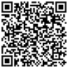 qr-code-rom-manager