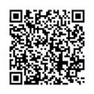 barcode-shazam-android