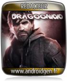 avatar-dragoon1010