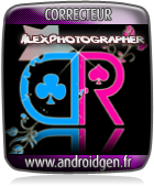 avatar-alexphotographer
