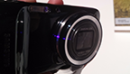 samsung-galaxy-s4-gs4-zoom-vignette-head
