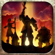 logo-legendary-heroes-itunes-android-market-ios