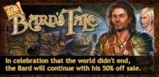bards-tale-banniere-android