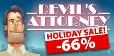 devils-attorney-banniere-android