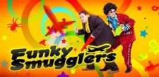 funky-smugglers-banniere-android