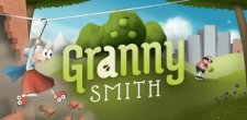 granny-smith-banniere-android