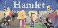 hamlet-banniere-android