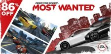need-for-speed-nfs-most-wanted-banniere-android