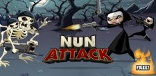 nun-attack-banniere-android