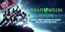 shadowgun-deadzone-banniere-android