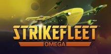 strikefleet-omega-banniere-android