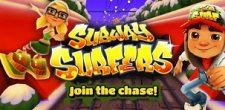 subway-surfers-banniere-android