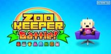 zoo-keeper-battle-banniere-android