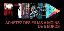Promotion_1-an_Google-Play-Store_Achat-Films