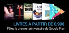 Promotion_1-an_Google-Play-Store_Livres