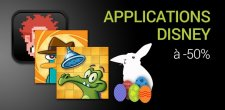 play-store-promo-paques-applications-disney