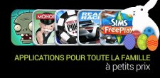 play-store-promo-paques-applications