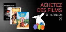 play-store-promo-paques-films