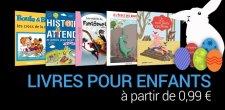 play-store-promo-paques-livres-enfants