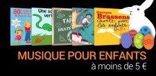 play-store-promo-paques-musique-enfants