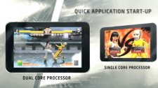 capture-pub-lg-optimus-pad-vs-apple