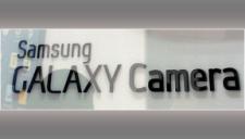 news-samsung-galaxy-camera