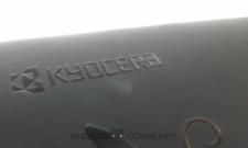 photo-kyocera-katsura-tablette-ardoise-04