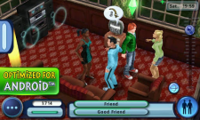 the-sims-3-android-screenshoot0002