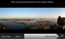 pano-android-screenshoot0001