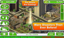simscity-deluxe-android-screenshoot0002
