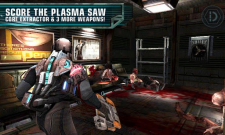 dead-space-desormais-disponible-sur-l-android-market0004