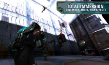 dead-space-desormais-disponible-sur-l-android-market0005