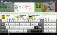 HTC-Puccini-clavier-tablette-android