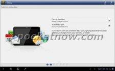 HTC-Puccini-parametres-tablette