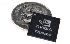 processeur-tegra