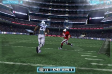 backbreaker-football-android-screenshoot0001