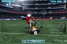 backbreaker-football-android-screenshoot0002