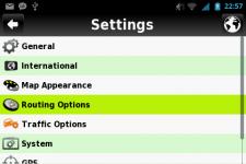 mappy-gps-gratuit-android-ios-screenshoot0001