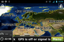 mappy-gps-gratuit-android-ios-screenshoot0004