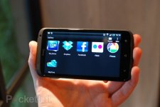 htc-sense-4-plus-features-8