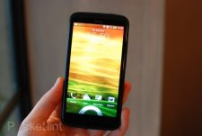 htc-sense-4-plus-features-1