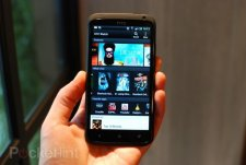 htc-sense-4-plus-features-7