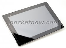 asus-padfone-tablette