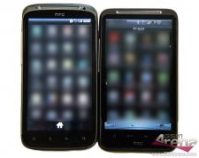 htc-pyramid-desire-hd-photo-face-front