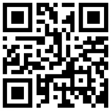 QR code Blood Brothers Android