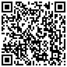 qr-code-be-my-valentine-live-wallpaper-lite