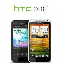 htc-one-x-musique